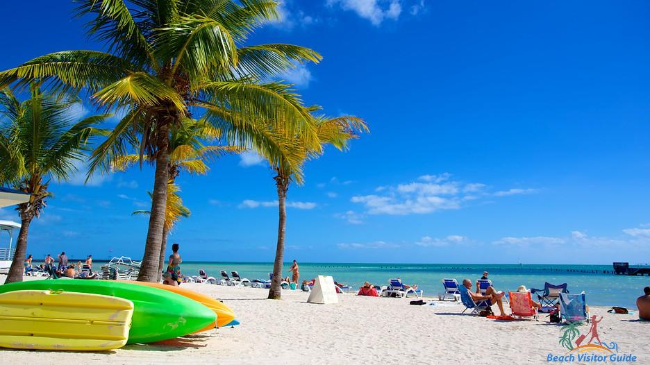 Florida West Palm Beach Vacation Packages