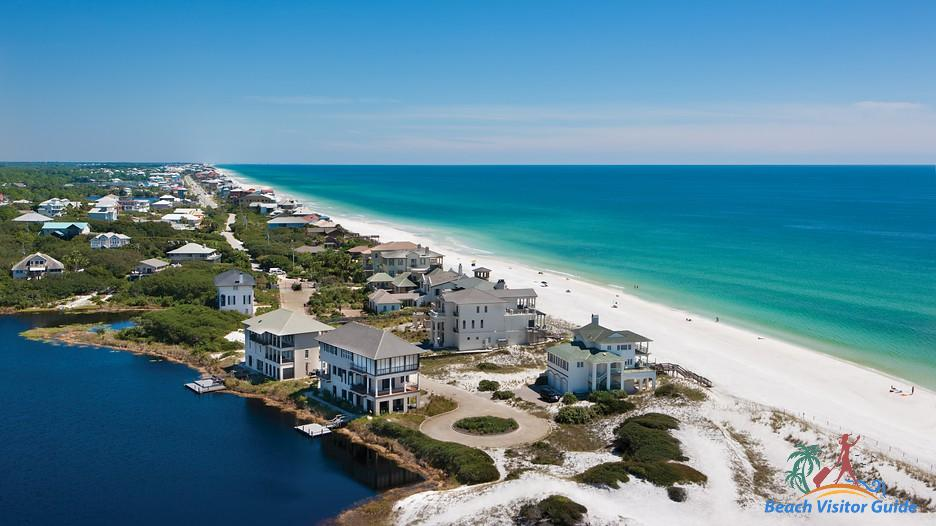 Best Family Beaches Florida By Beach Visitor Guide