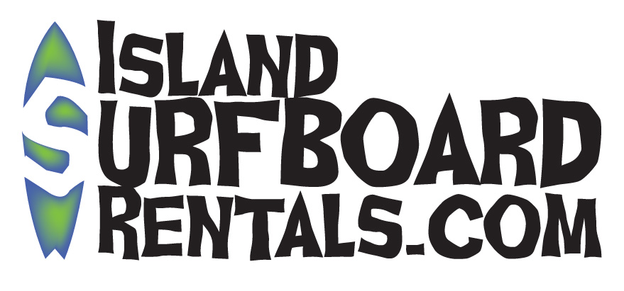Surfboard and Paddle Board Rentals