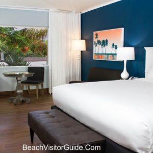 Banana Bay Resort