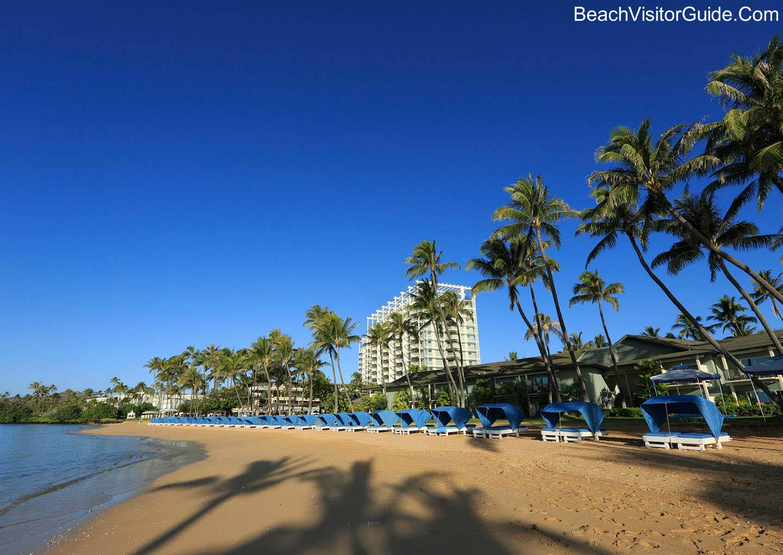 Kahala Resort Honolulu