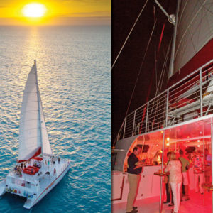 Sunset Watersports Key West